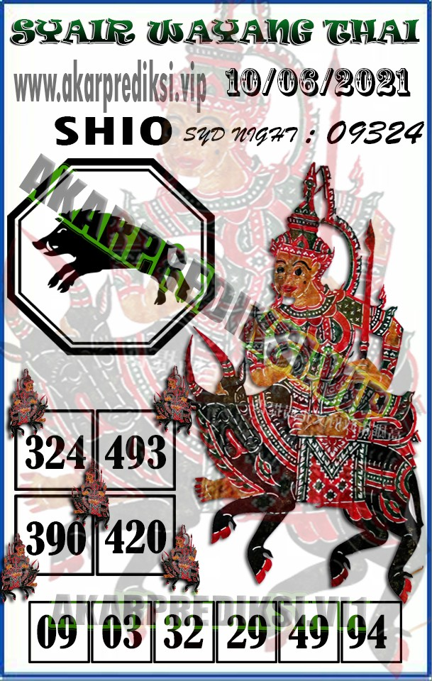 messageImage_1623186750738.jpg
