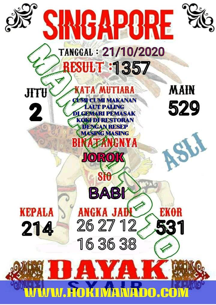 f4dda4a8-09b5-453b-ad1a-b140b001fe4e.jpg