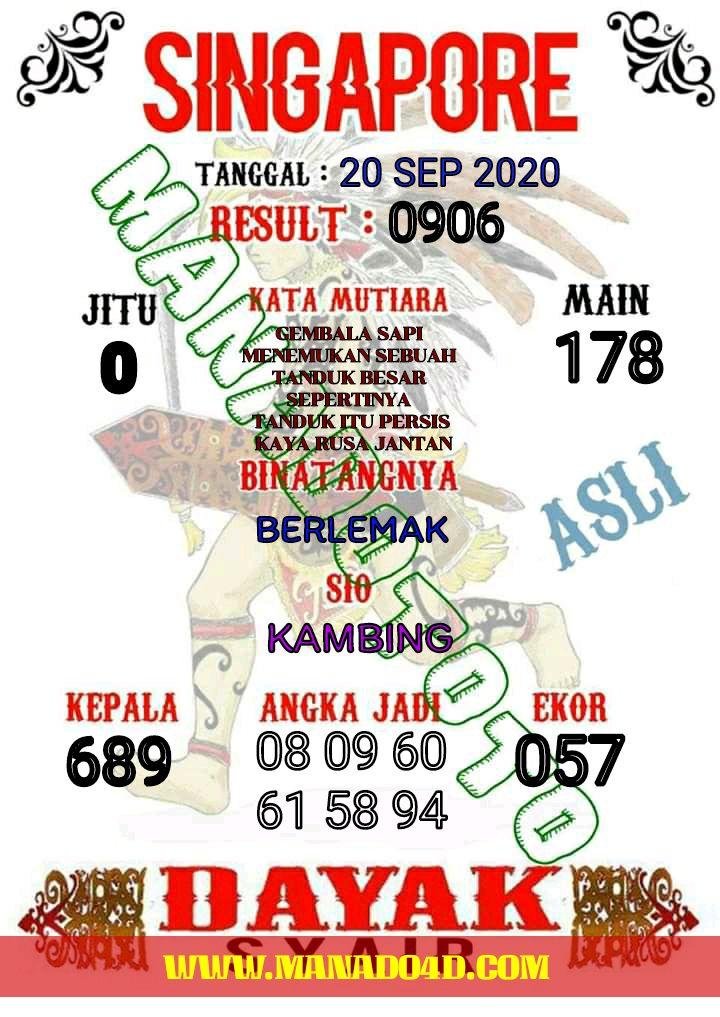 3661f0a9-3a50-4255-b778-9ffde5e8790d.jpg