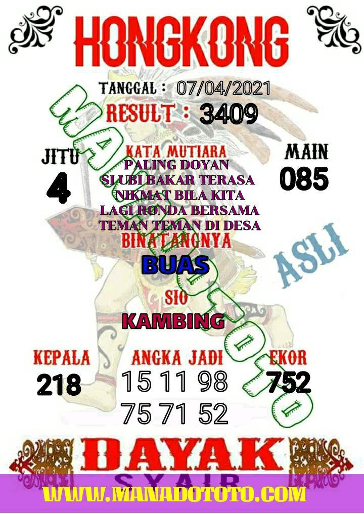 96ba6327-c1b8-43a9-a0c2-965d49b77889.jpg