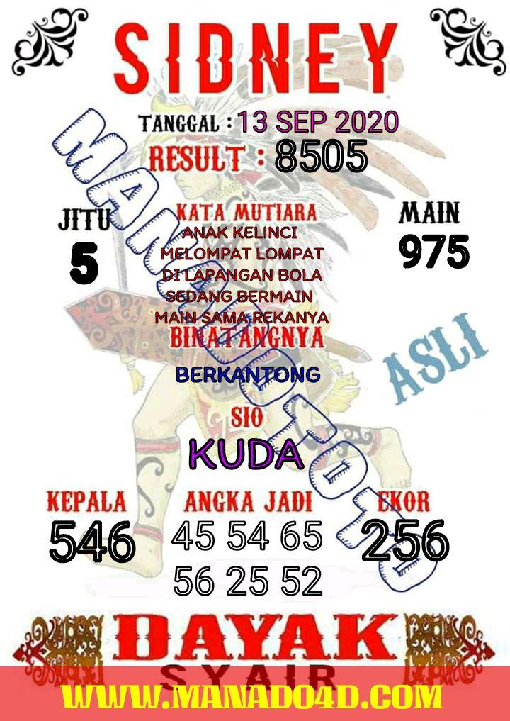 cb92e079-63b9-433c-b47e-958de1e40e57.jpg