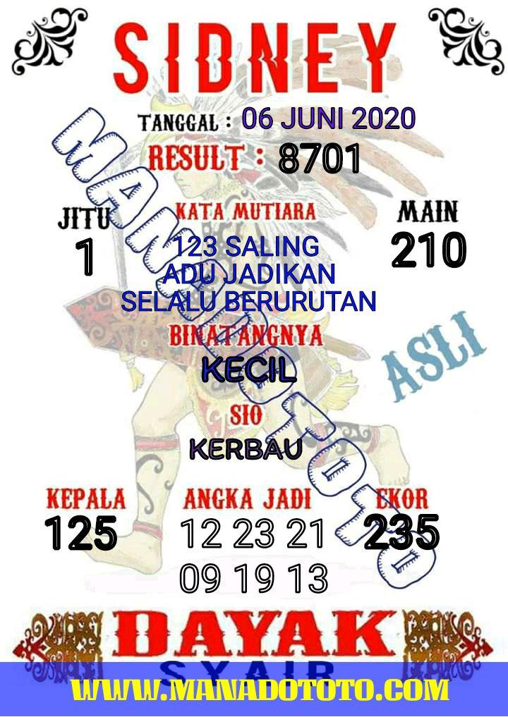 eb5d78ab-848e-40b2-bdaa-5b9da177f2a9.jpg