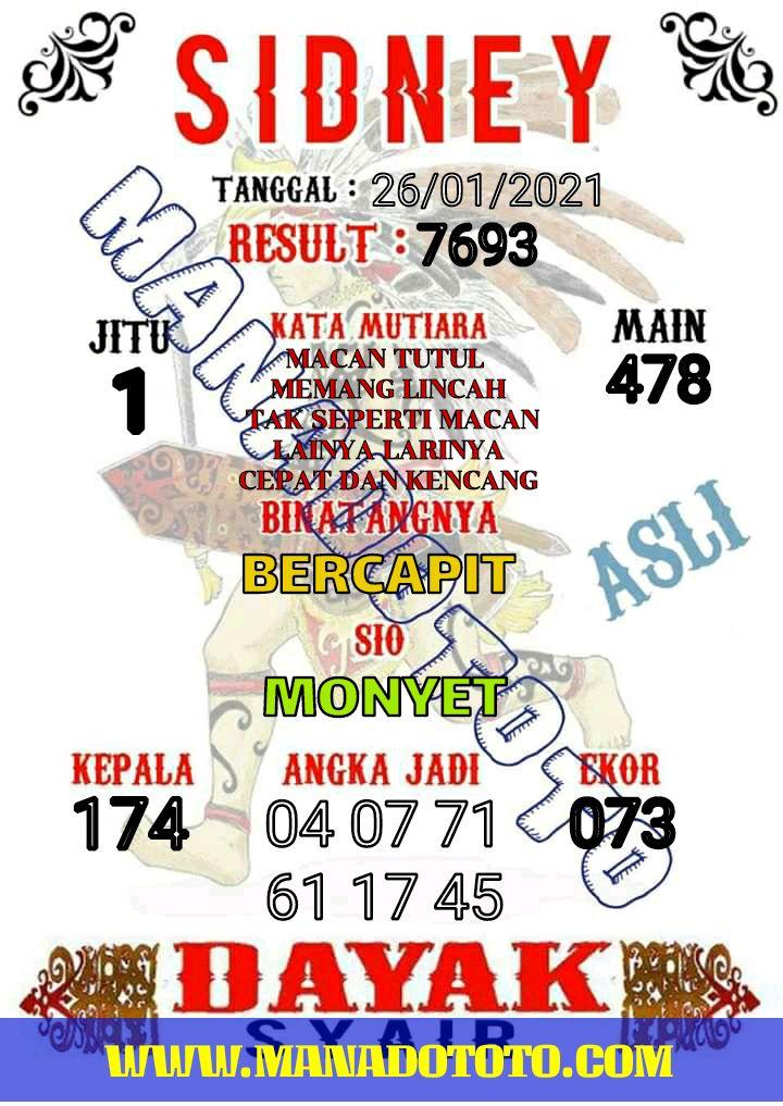 5ac004a2-504c-4b94-9204-1ef7c5da80d5.jpg