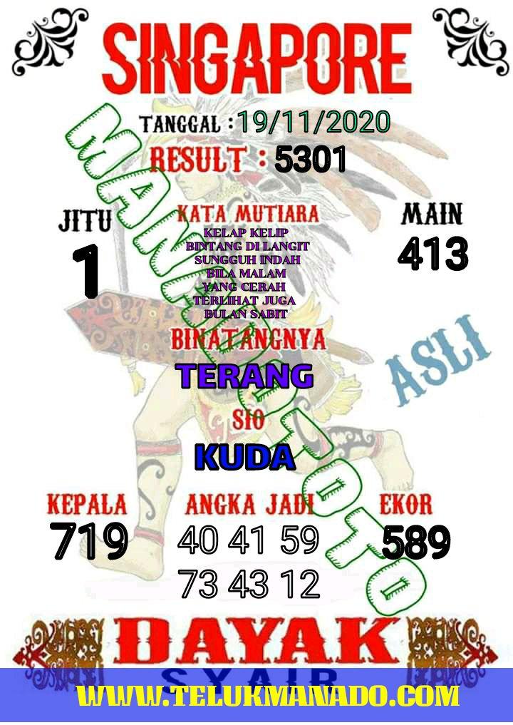 dbd682fa-fe51-4f2c-a217-7de1de7d7065.jpg