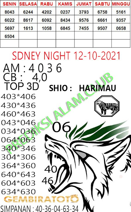 messageImage_1633902743092.jpg