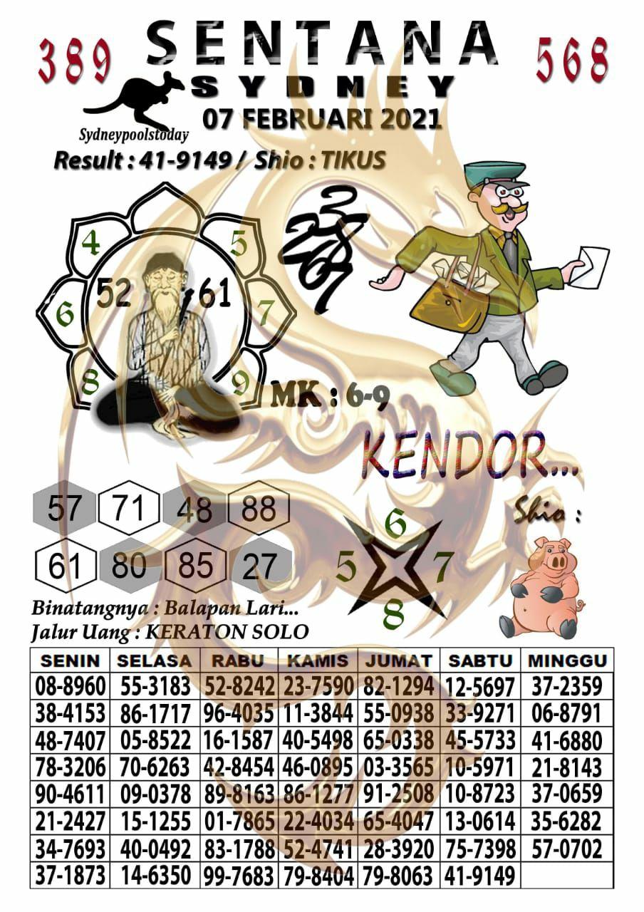 01f36d3d-7a74-411f-aa36-b3286fe3df47.jpg