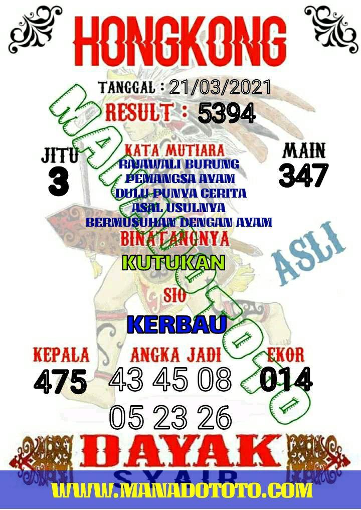 780a888f-9c08-4ab8-ad98-4e284cc96e59.jpg