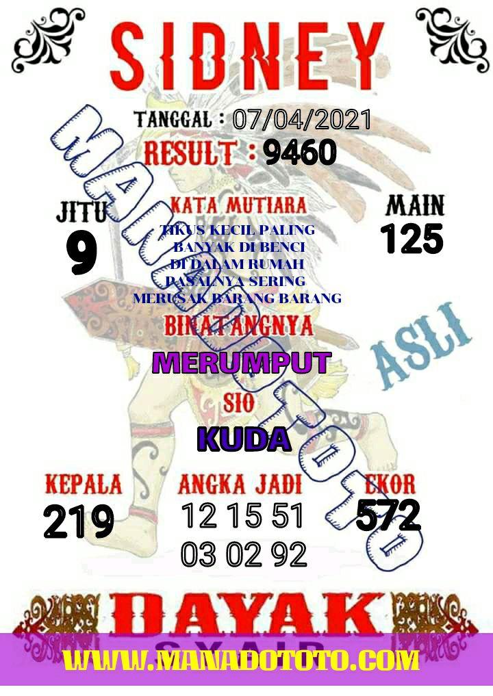 25c35b3e-33b2-4d6d-8d4f-1ce57def2b23.jpg