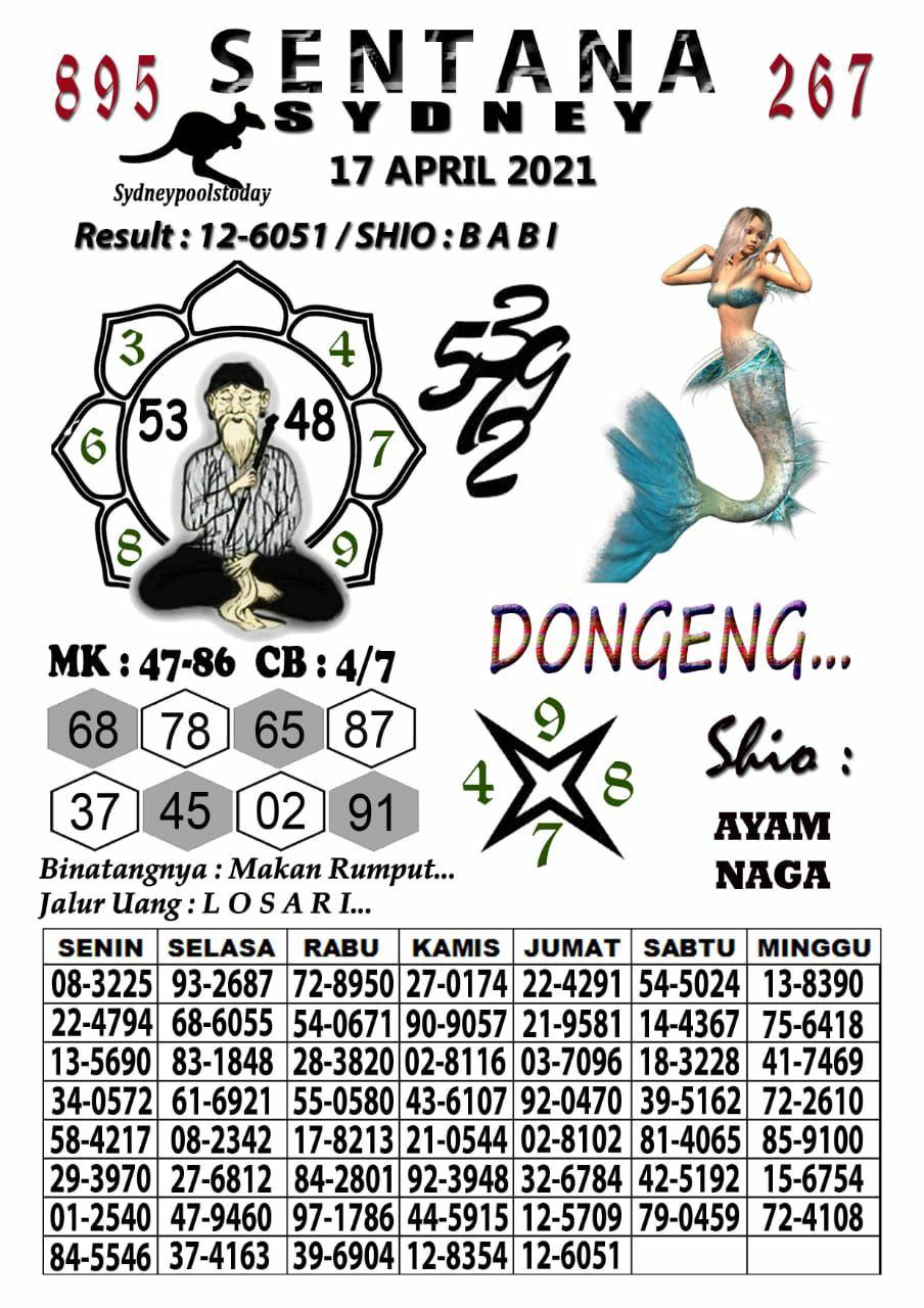 83fe0a39-107c-4e47-b9b4-c316cf8cf2ce.jpg