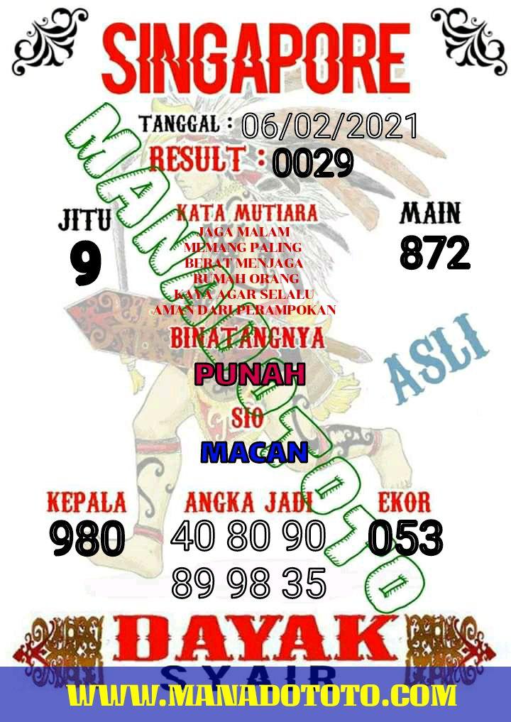 a8748cc2-c5e2-4ce5-bcfc-1b21d27de024.jpg