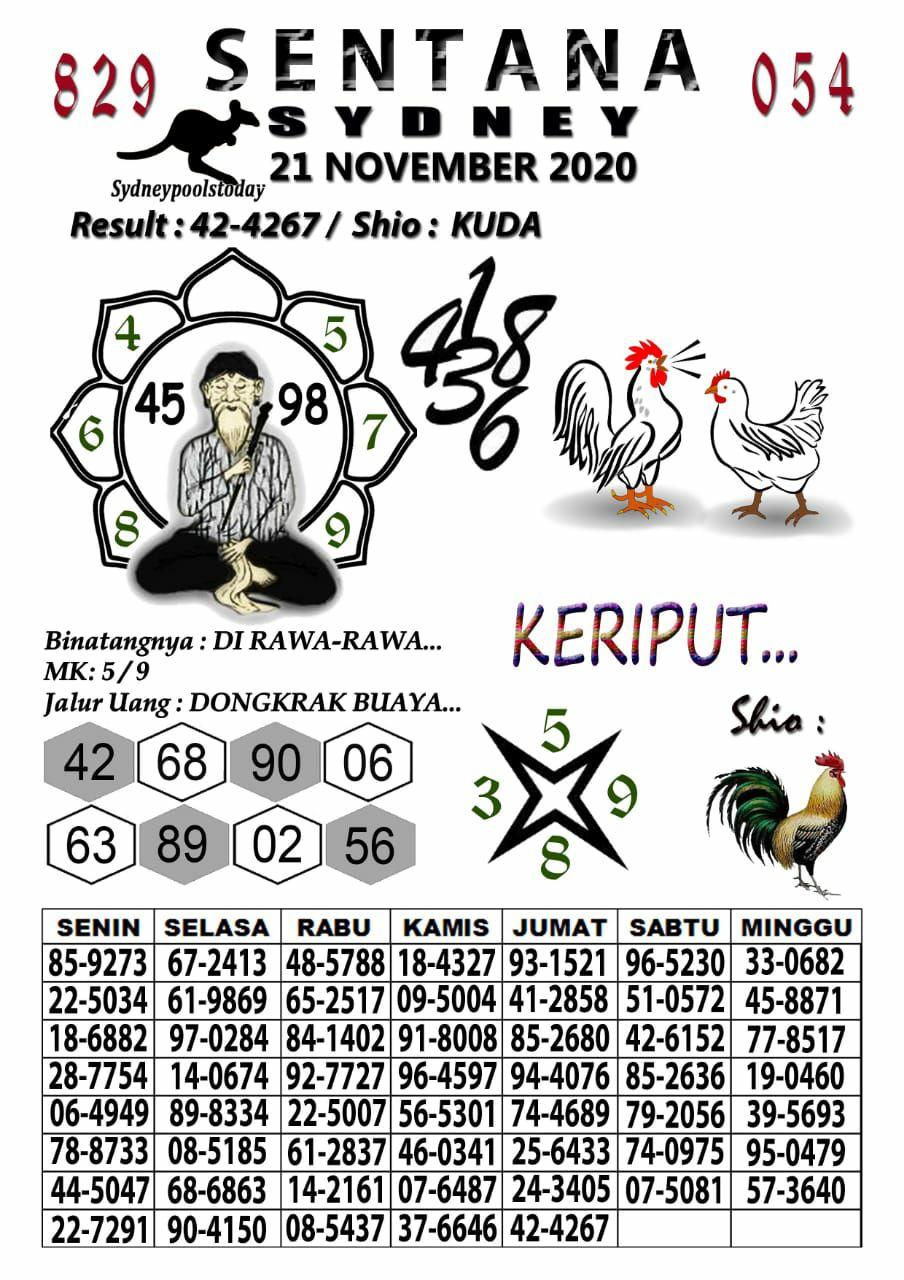 b4e5100c-5442-44eb-843c-f4f2403d5e41.jpg