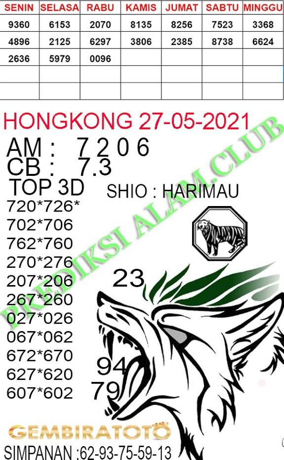 messageImage_1622064819333.jpg