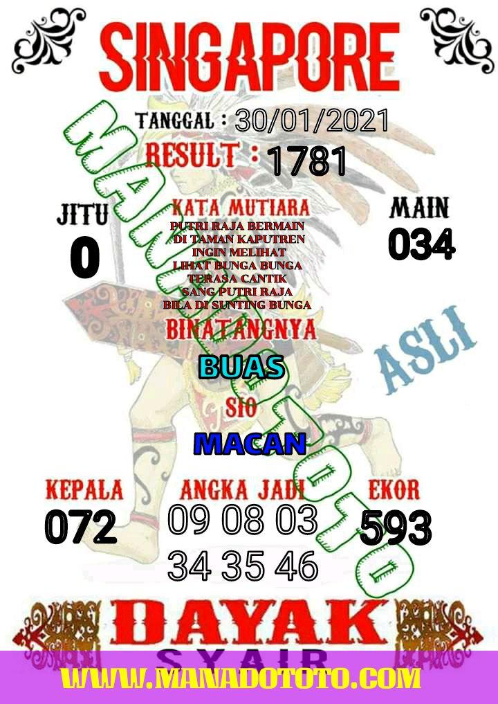 49a84b22-3a8b-4b56-a62a-bb1bf8a11b56.jpg