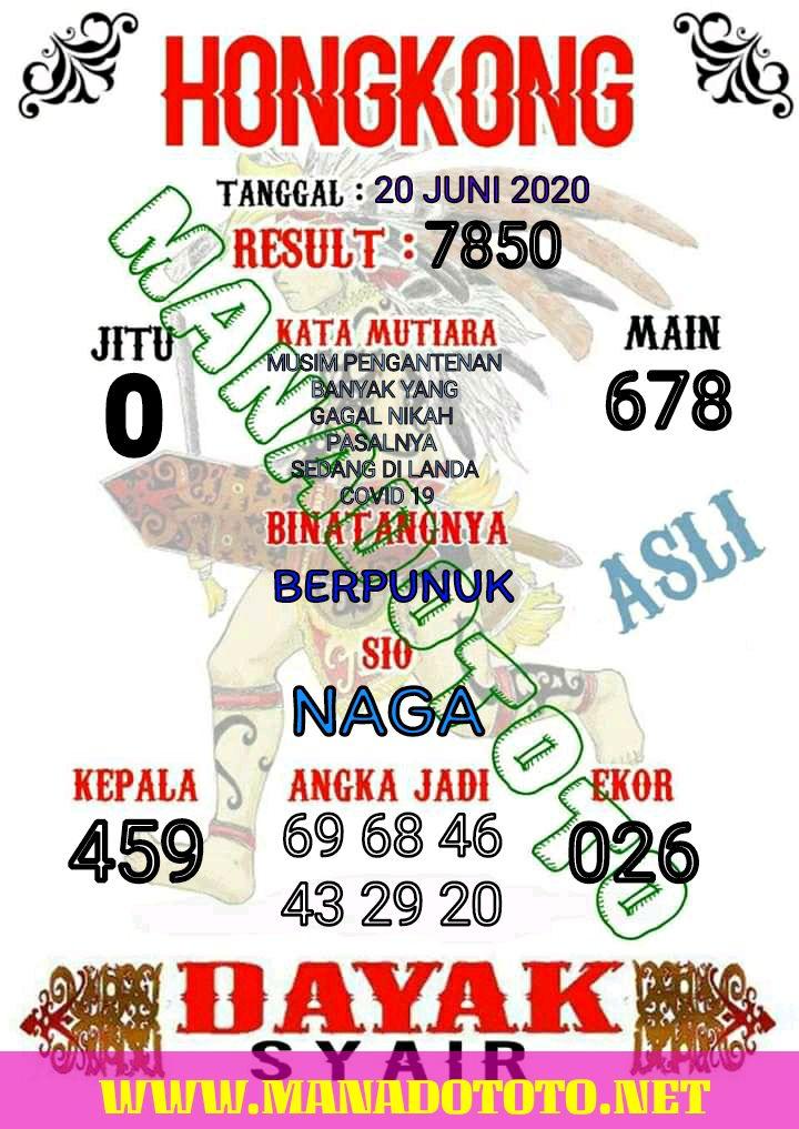 80835da1-4de9-438d-93e2-bb868936eb4f.jpg