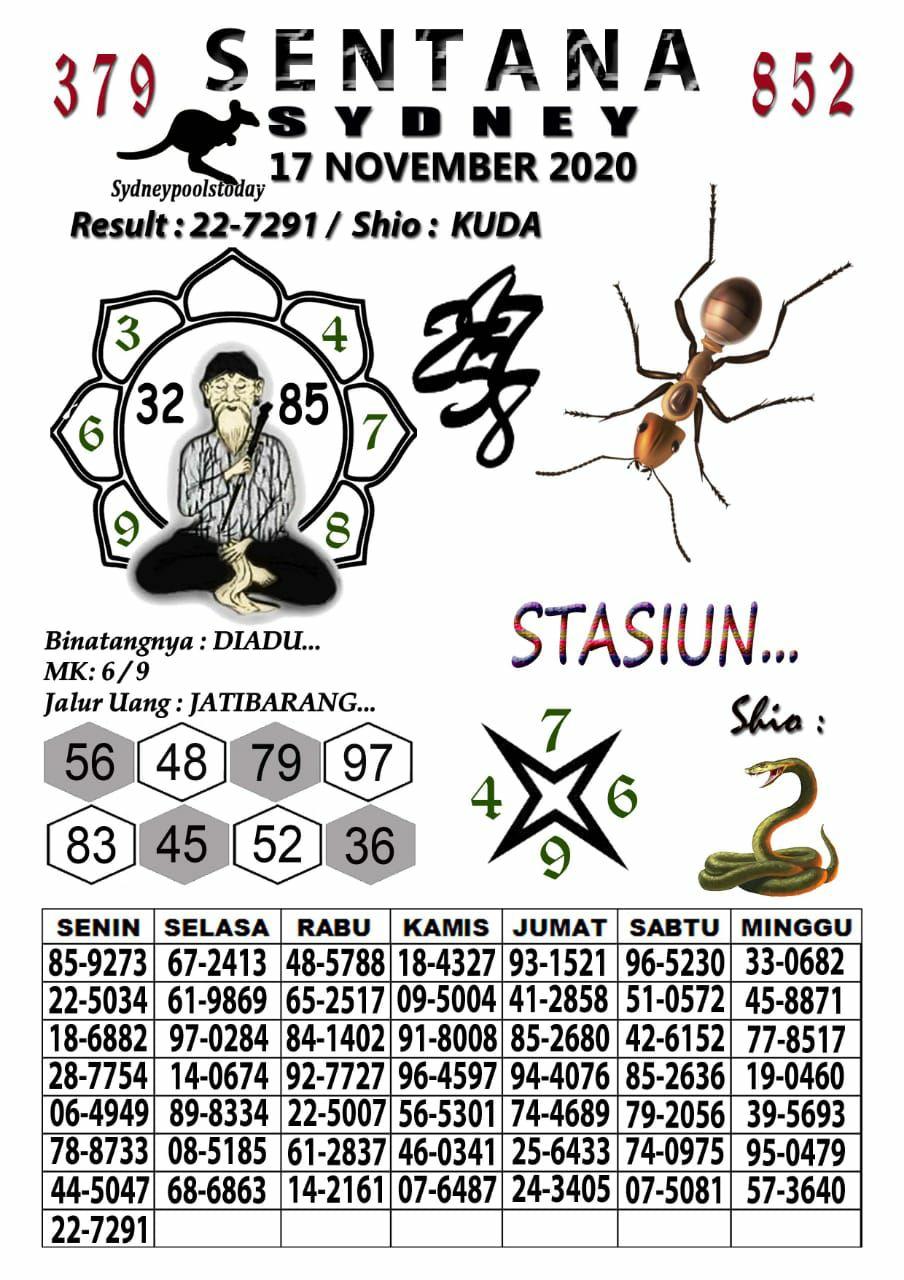 32b92ef6-5d2e-456b-b375-1c372fd1f72f.jpg