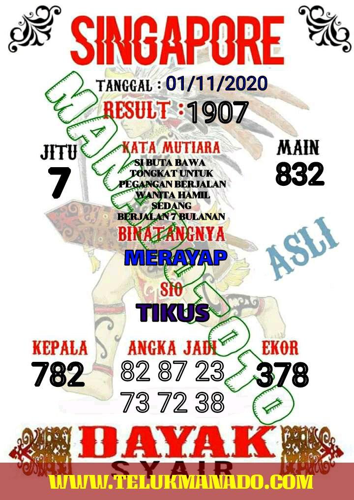 baf29be6-efbb-494c-a234-a20e65315796.jpg
