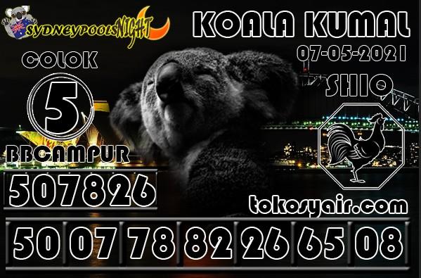 messageImage_1630866867299.jpg