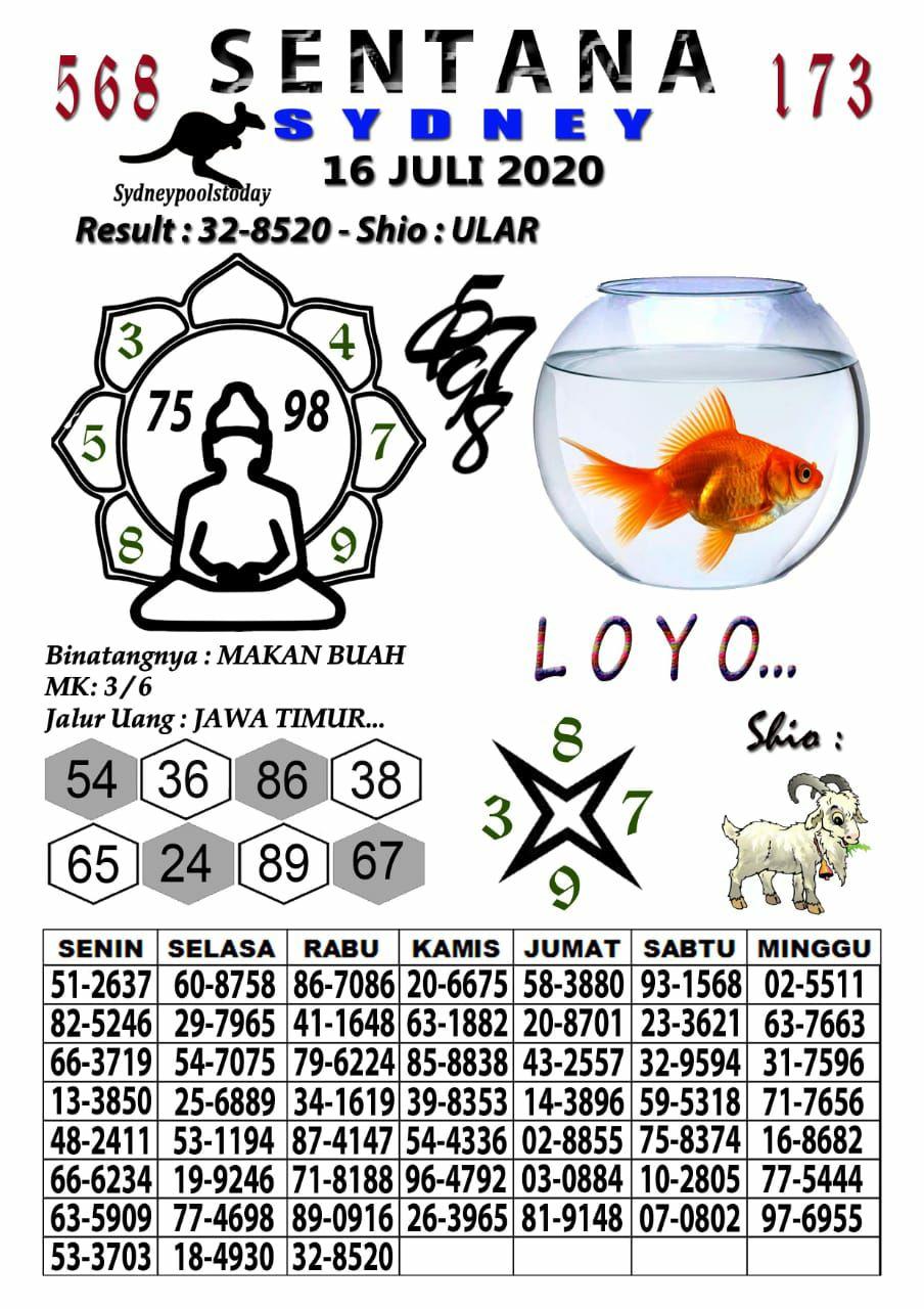 b52fc0fb-5642-403d-b453-0fc1a27d1369.jpg