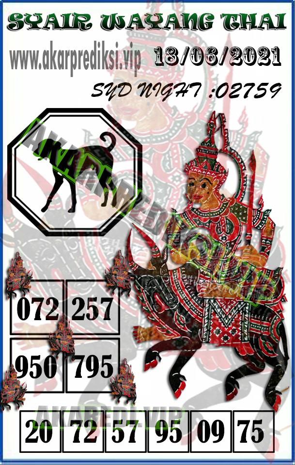 messageImage_1623873913892.jpg