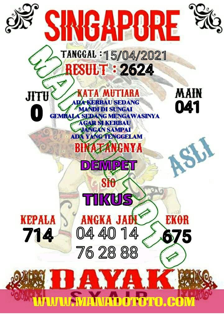 f2e517ef-a976-4fab-a9c2-8b053bb2bfc2.jpg