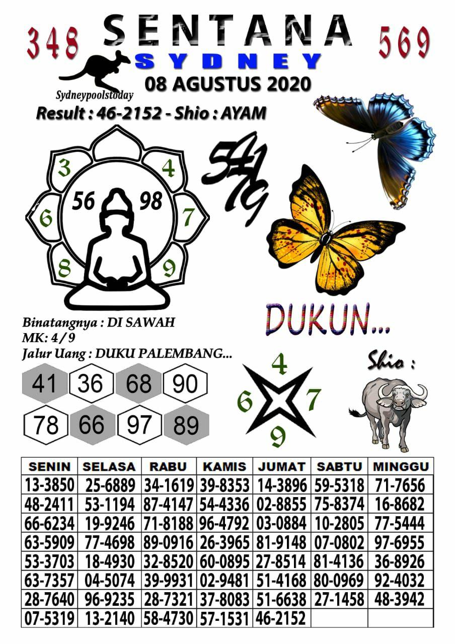 2997af65-3ec7-4cd9-81d2-84a8214a3668.jpg