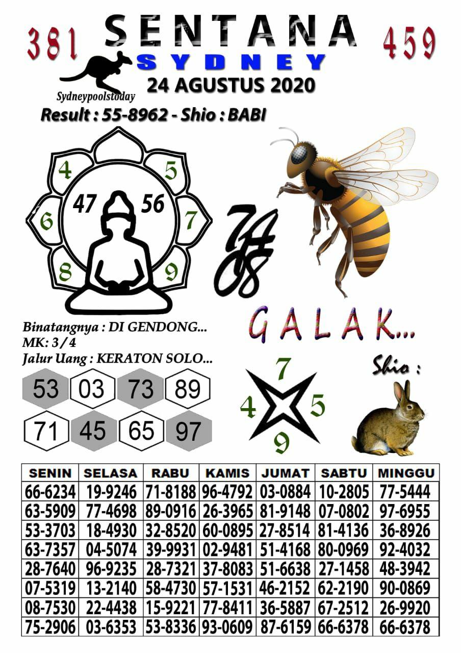 e01c79ba-3565-4abf-9718-40c4f18f255e.jpg