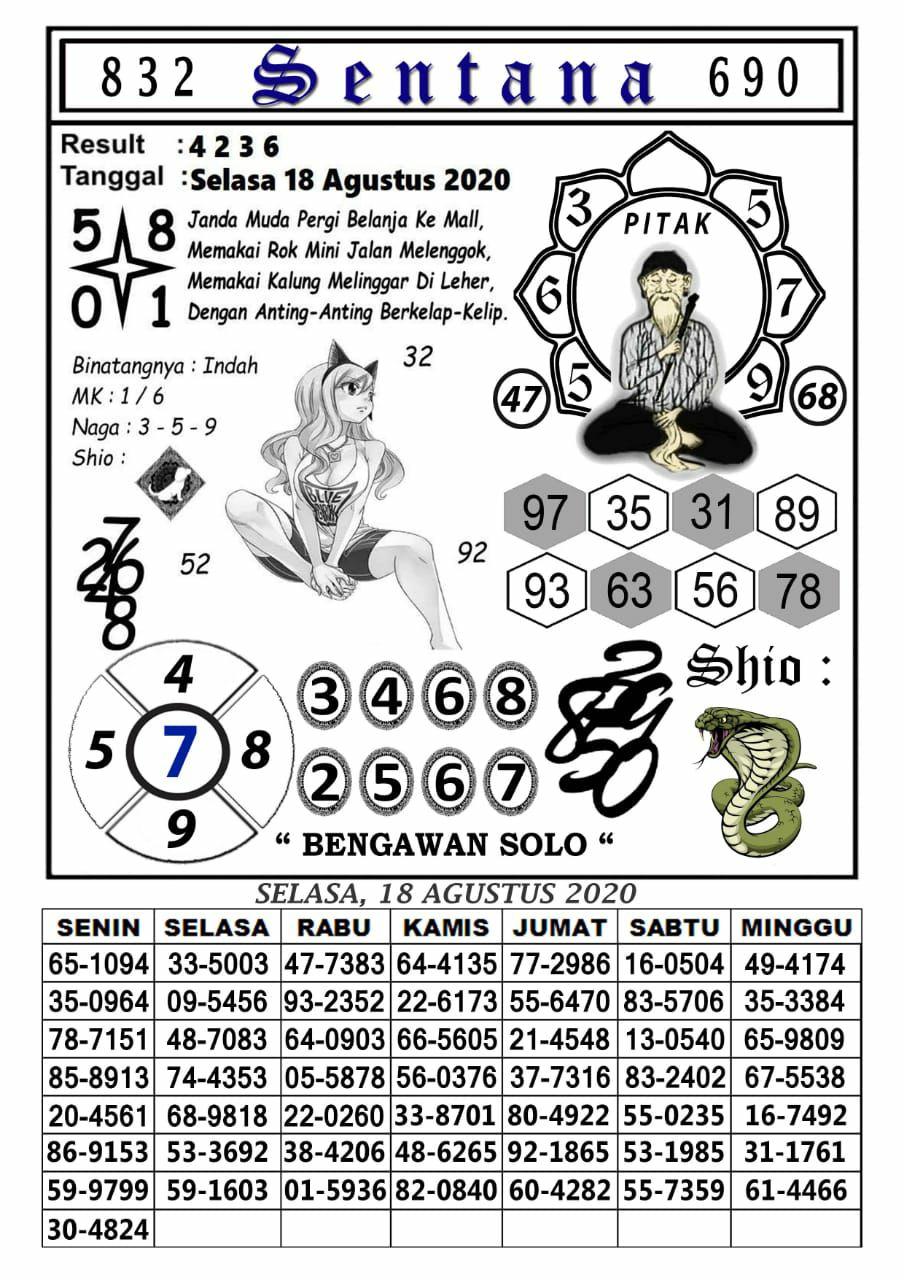 16567885-0d9e-4153-b259-ec0f49e423f4.jpg
