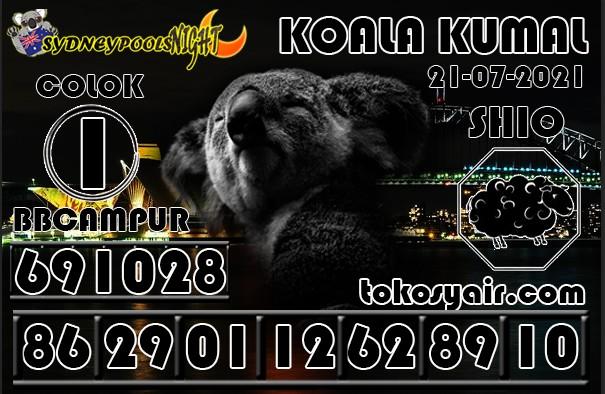messageImage_1626725541190.jpg
