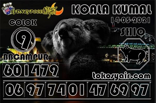 messageImage_1620852454579.jpg