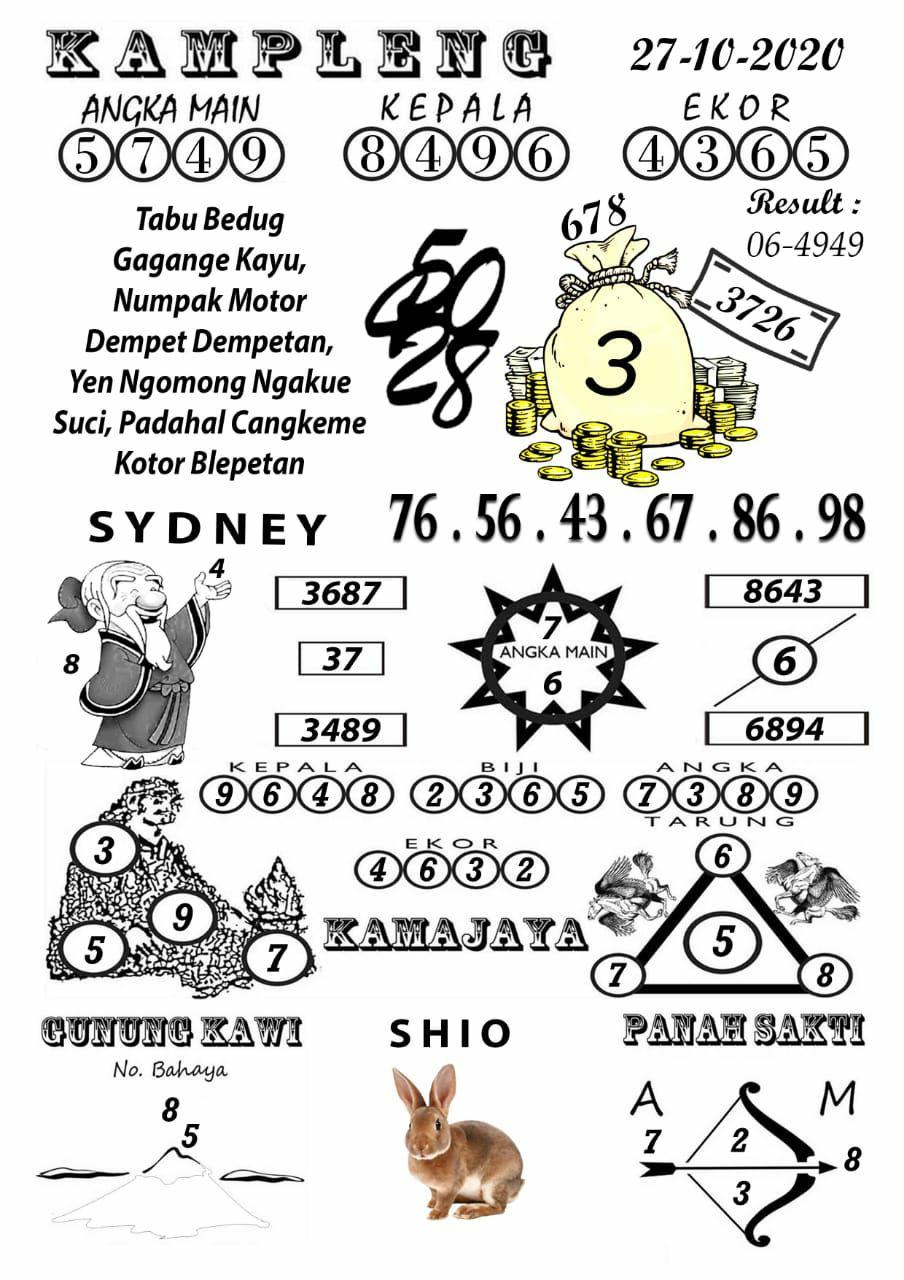 4f3be76f-ad13-4f39-bc9b-c4be676878ae.jpg