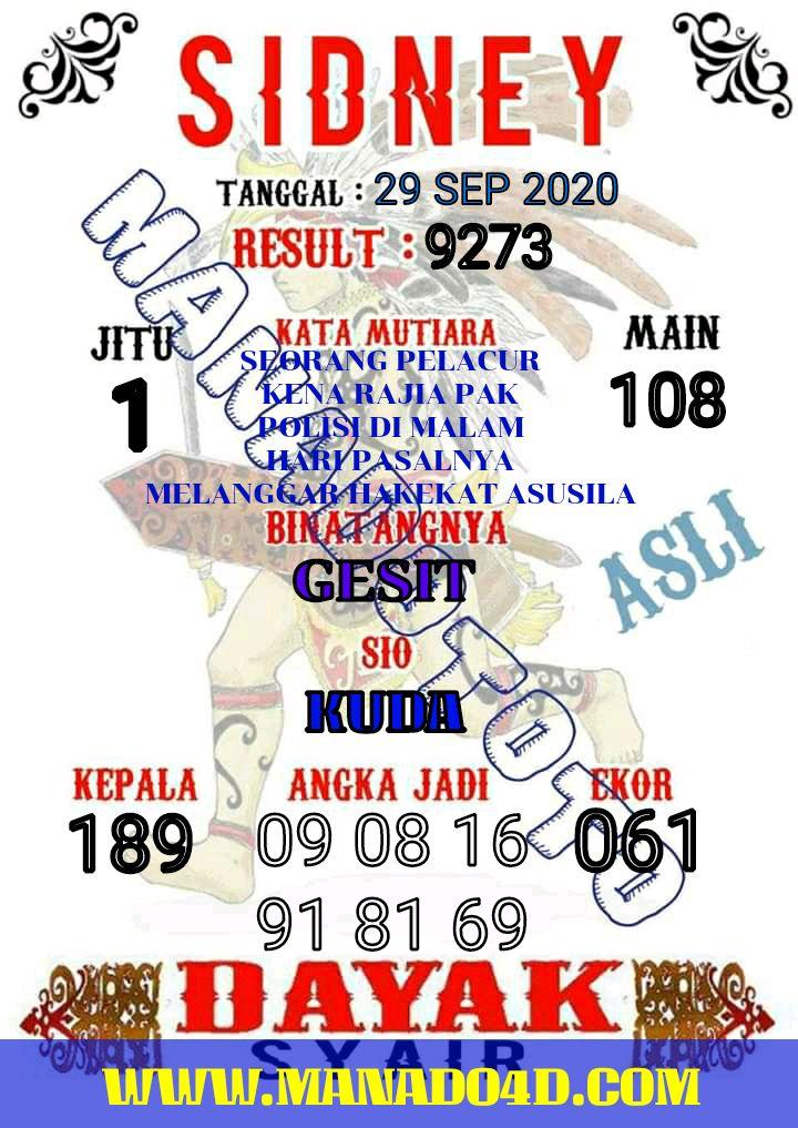 ac87e903-a9e8-4b76-b111-5a686957adfd.jpg
