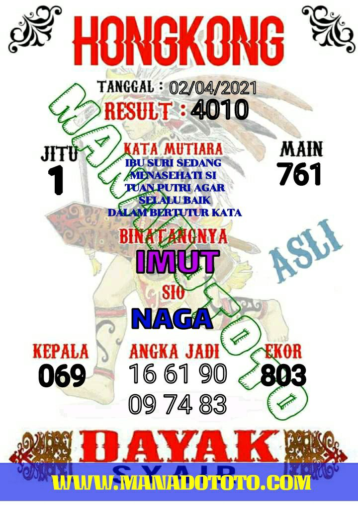 50db0de3-15c2-43a8-b66d-73202abe1453.jpg