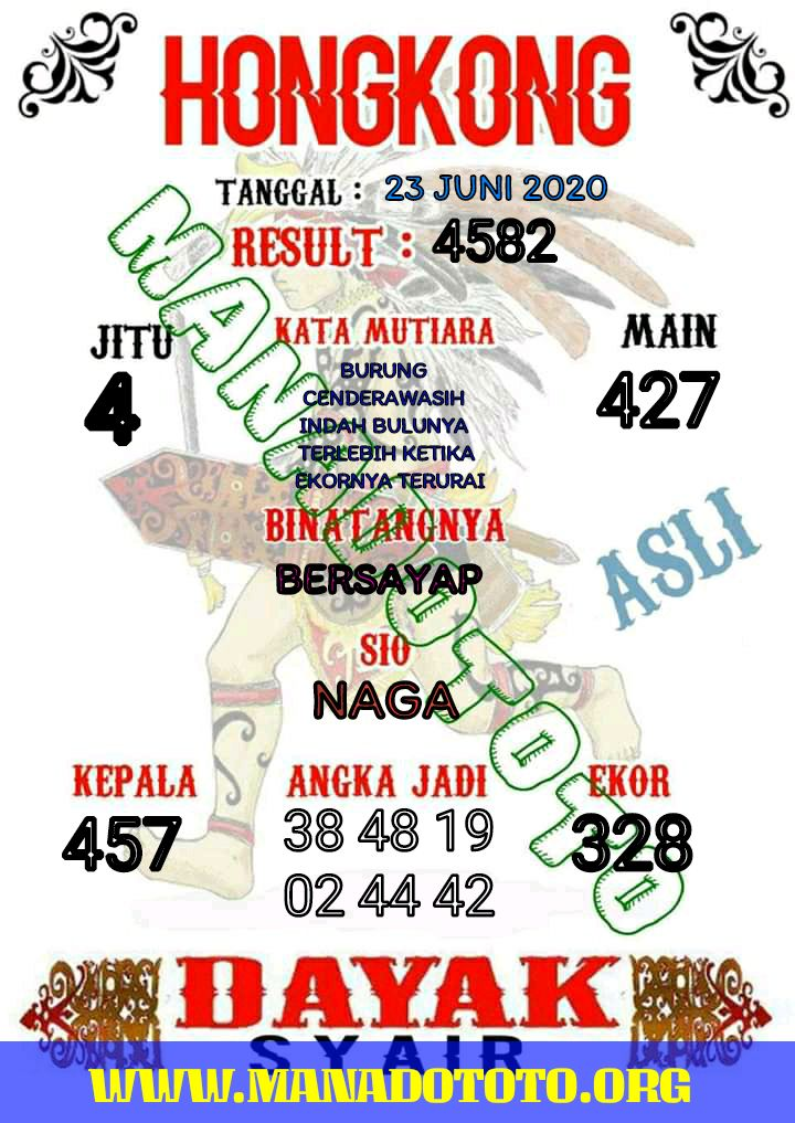 640cbc67-faec-49c7-bdd0-e6e92b6494b7.jpg