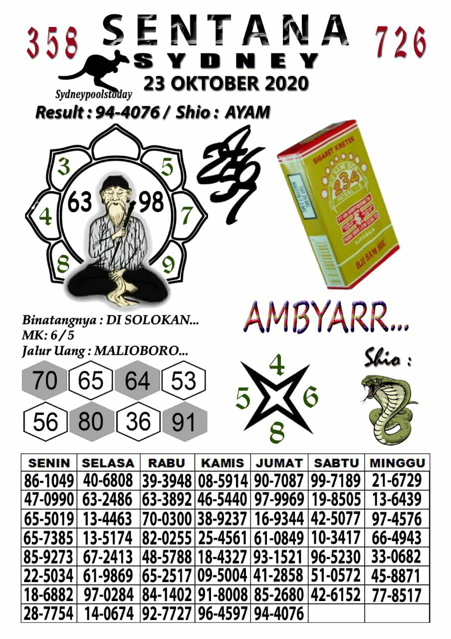 e7c44f97-1820-40b7-9a3d-dae90e0ac8c2.jpg