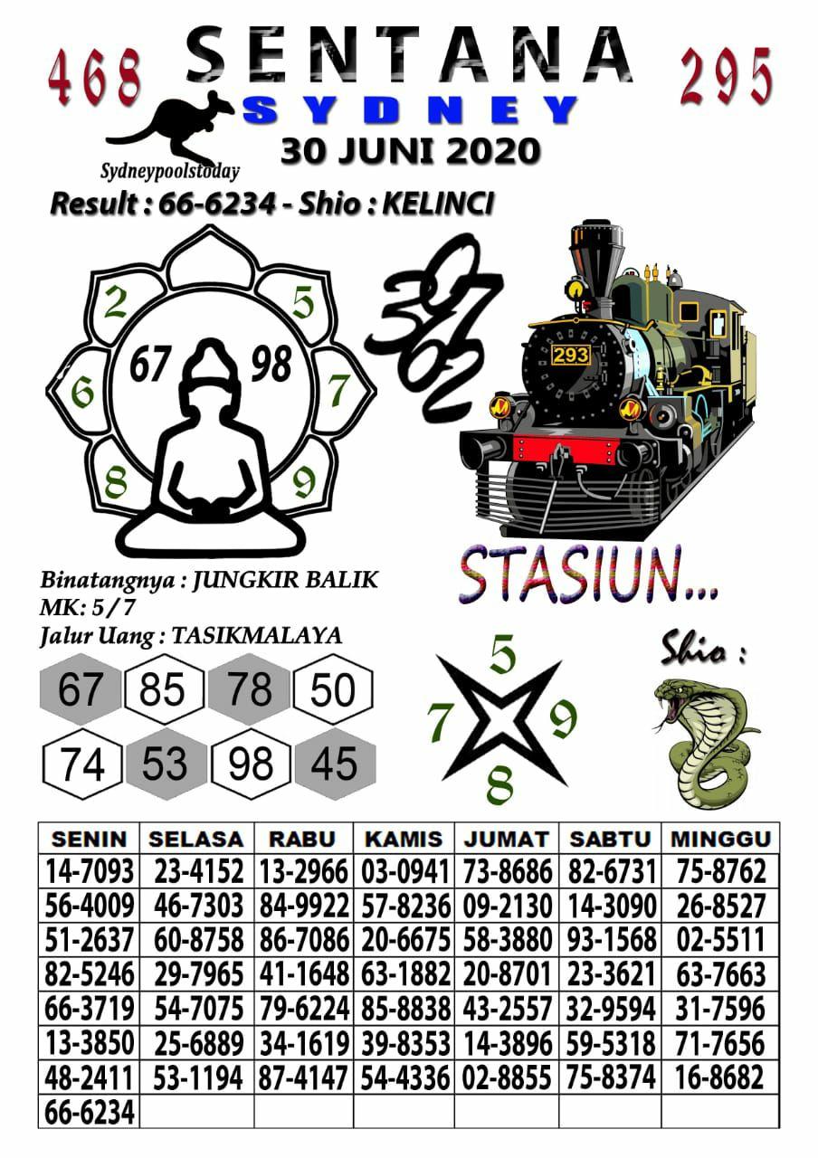 665cc589-76af-4e77-9e35-5e08f1aea65f.jpg