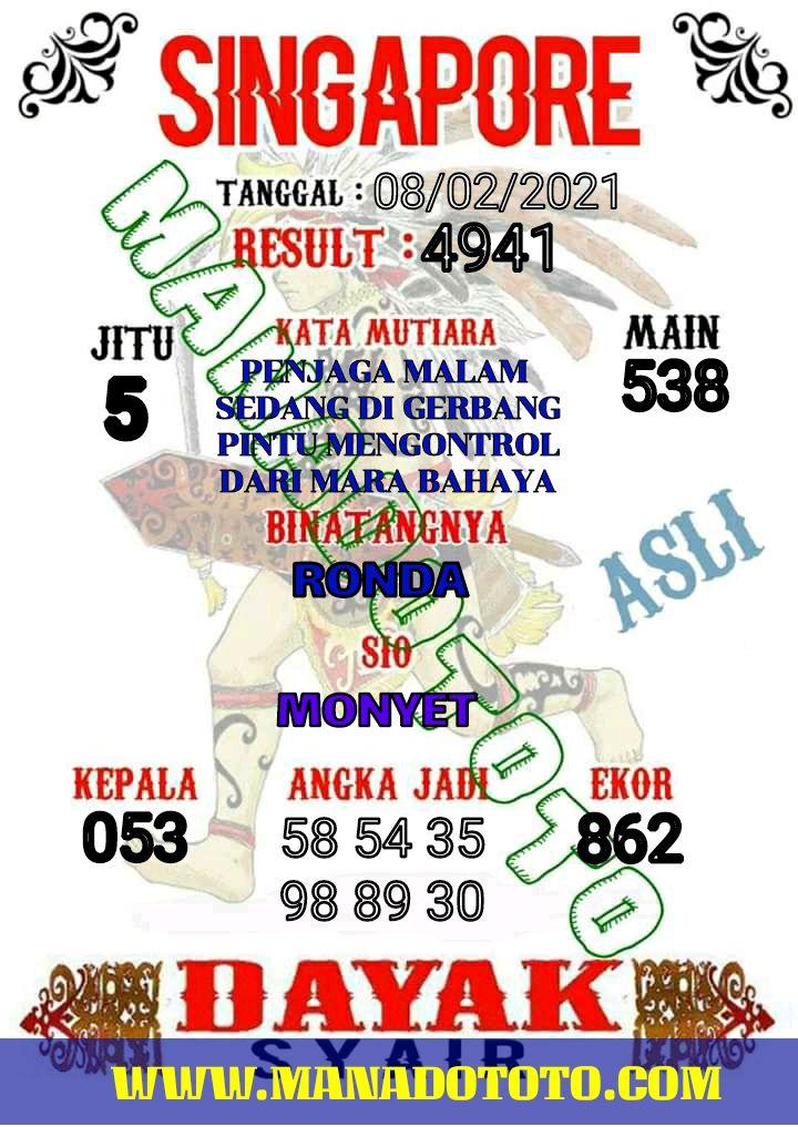 d093e54a-b459-471f-8910-d99598af57da.jpg