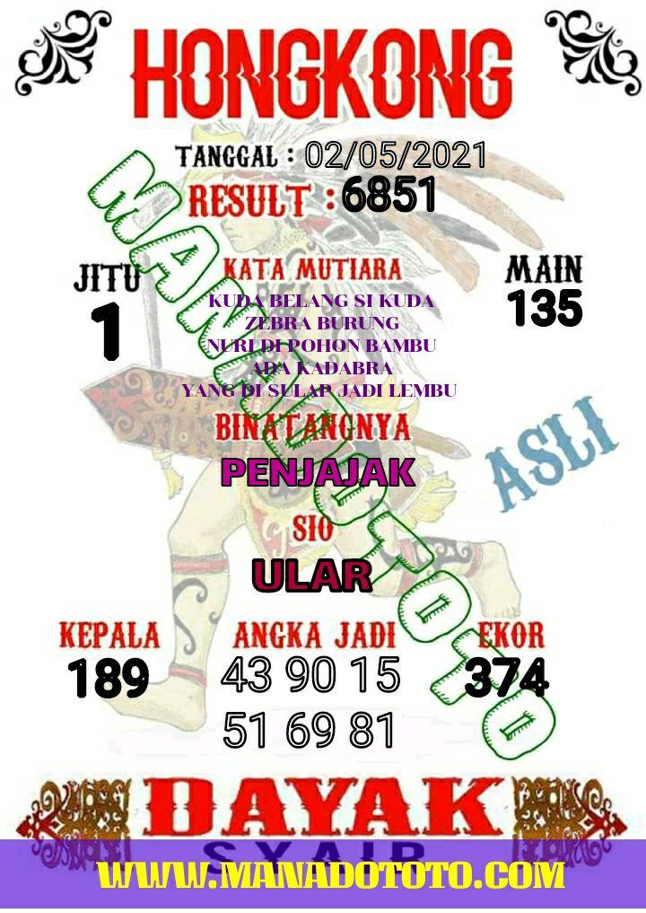 8008b73d-f7a5-49b0-adff-d002eabe5b8b.jpg