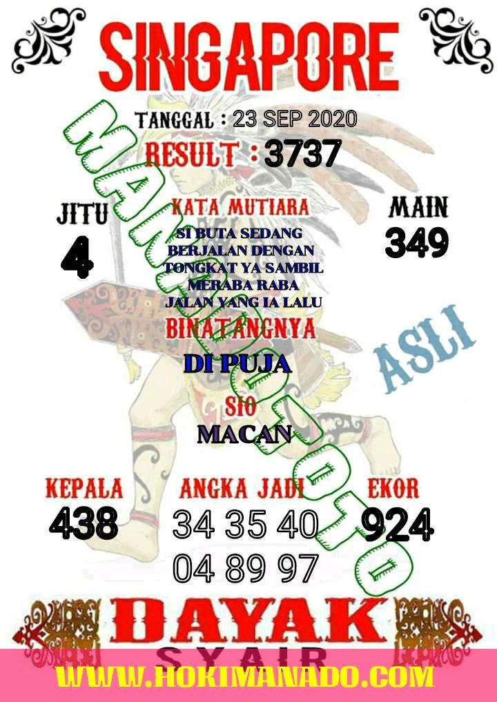 649f9bec-f627-455e-926f-57415b3d481e.jpg