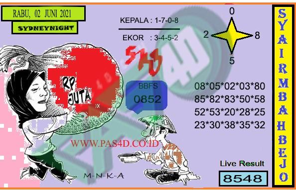 messageImage_1622496310733.jpg