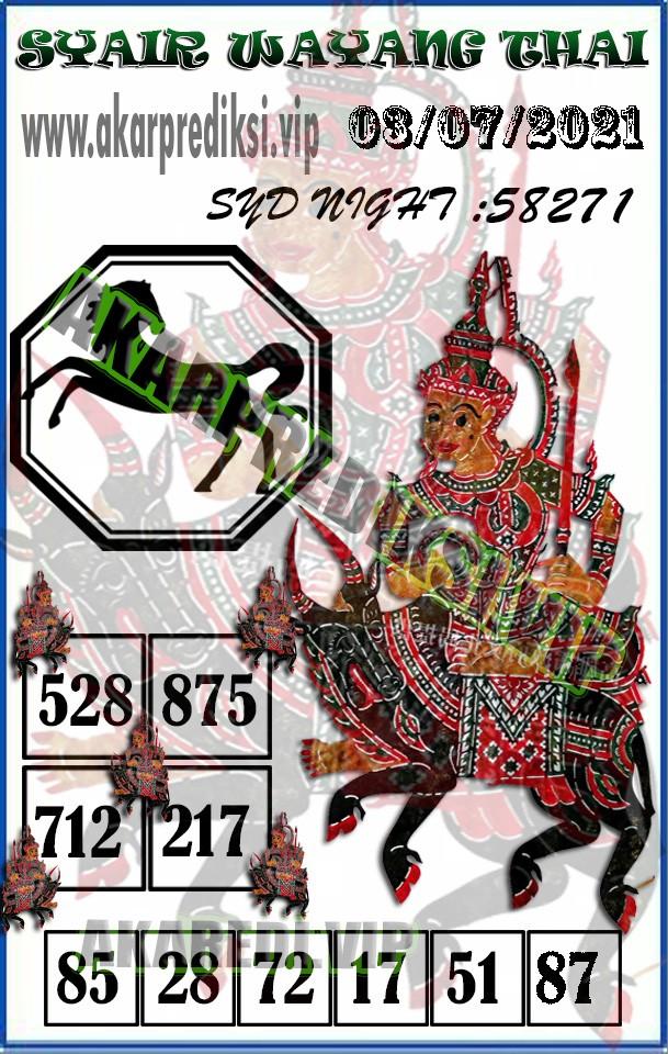 messageImage_1625174963058.jpg