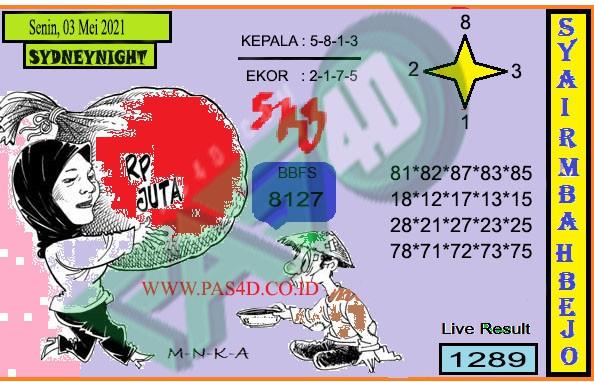 messageImage_1619996930799.jpg