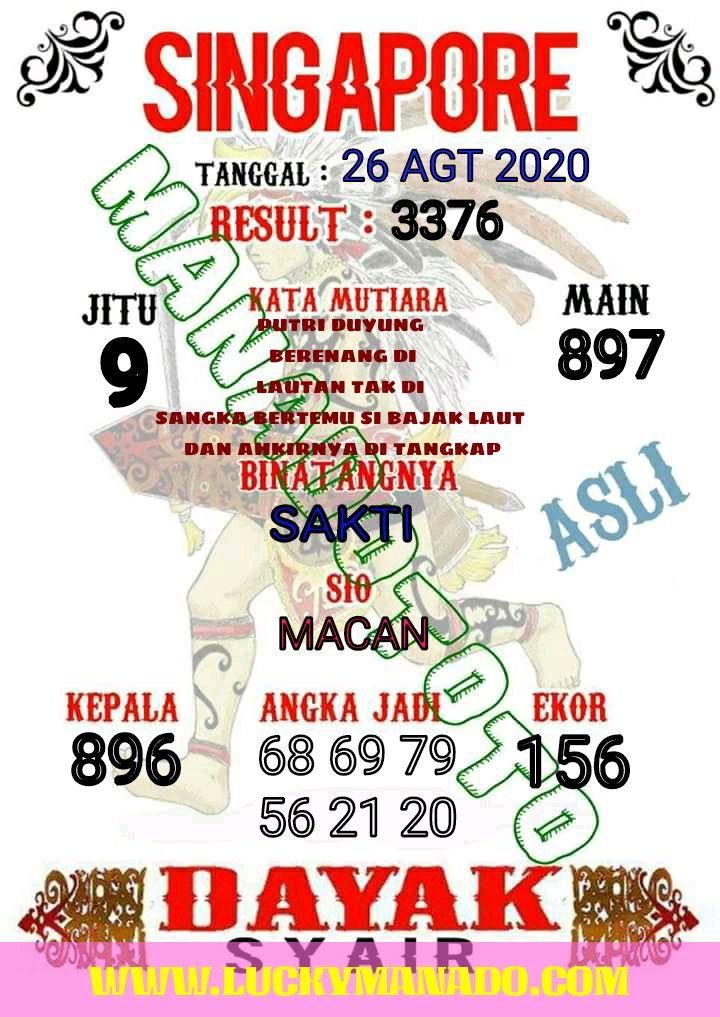 2393894c-019a-4dc8-b6ff-b47349a64d35.jpg