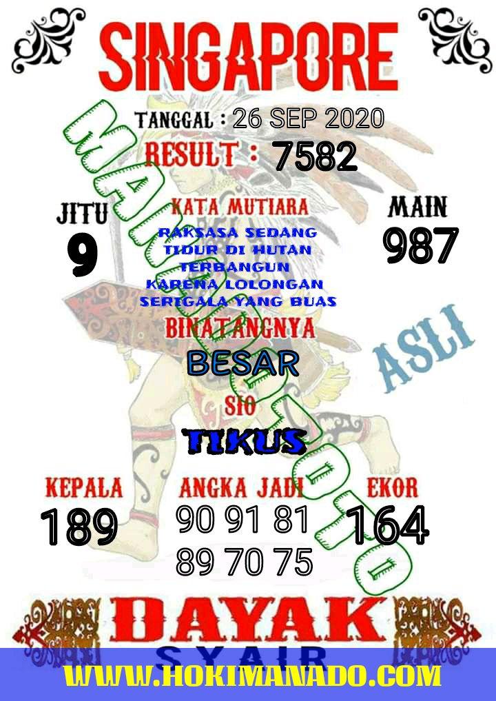 71df1dea-1507-4c76-8ff5-9f8dc519642e.jpg