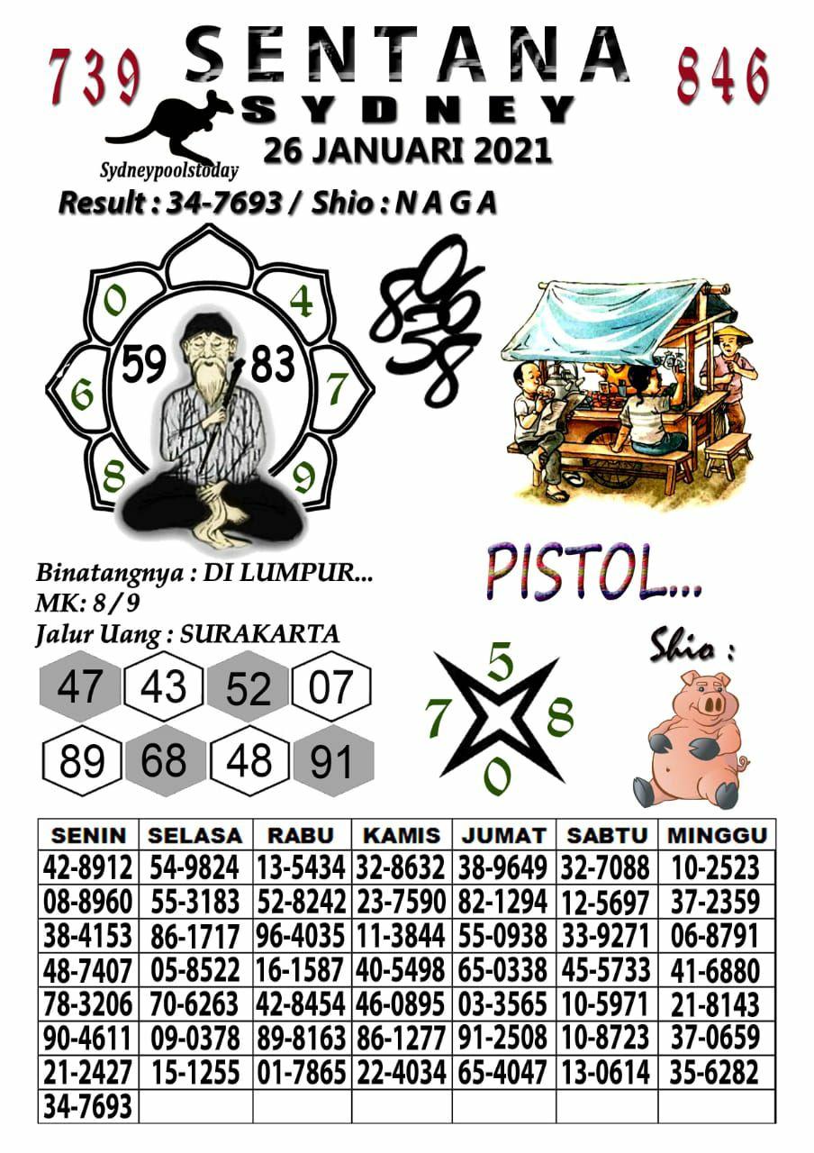 33c9c626-956f-4f32-acd6-364ac8f8d143.jpg