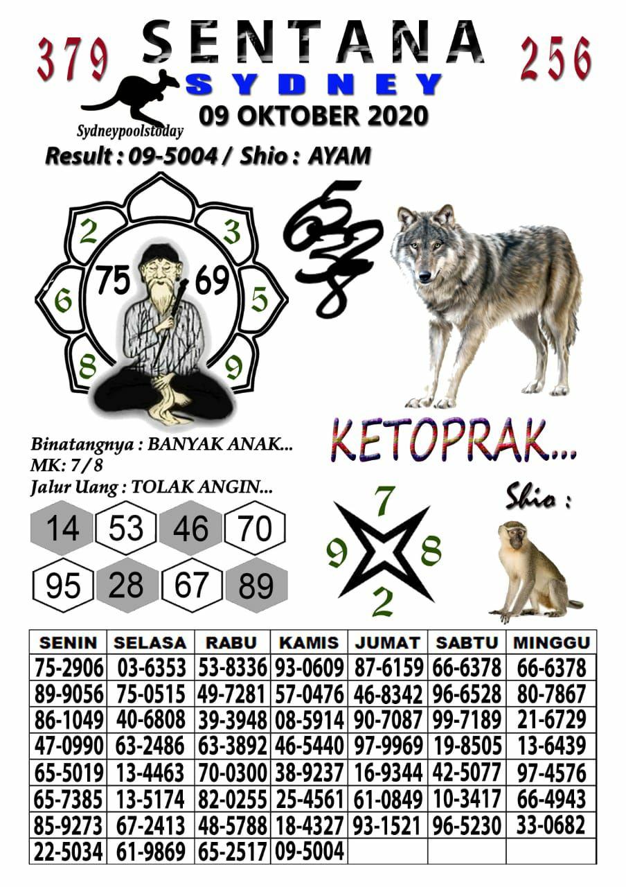 6877d90c-3170-45af-9a43-e22b2698bee5.jpg