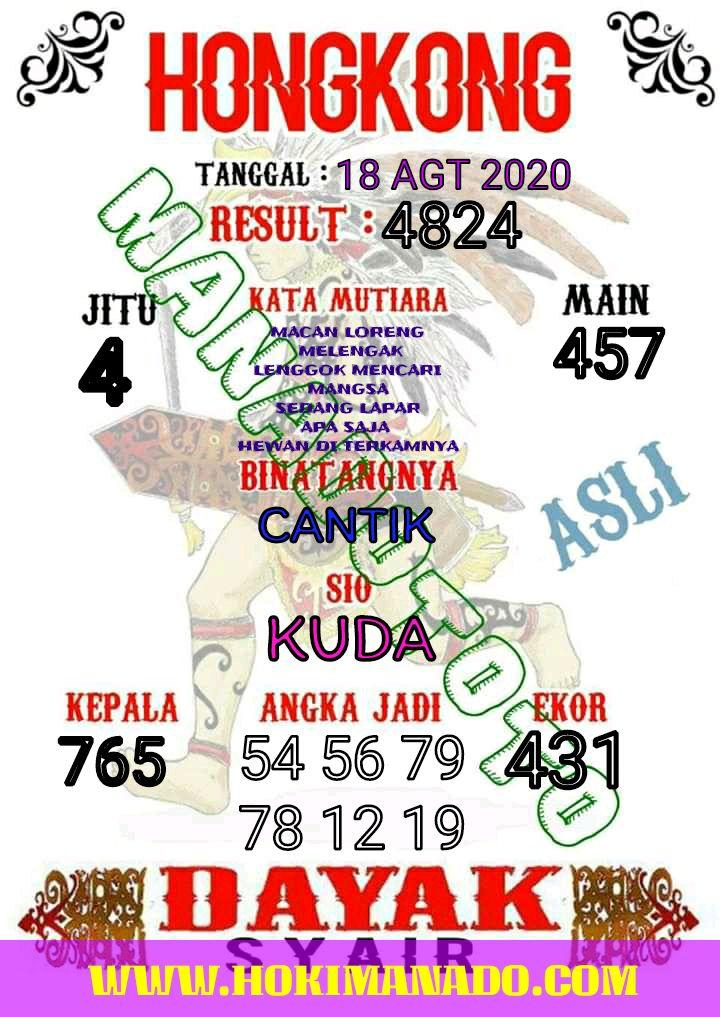 df9be40a-eea7-4b37-b2a4-92a5c5c0dae9.jpg