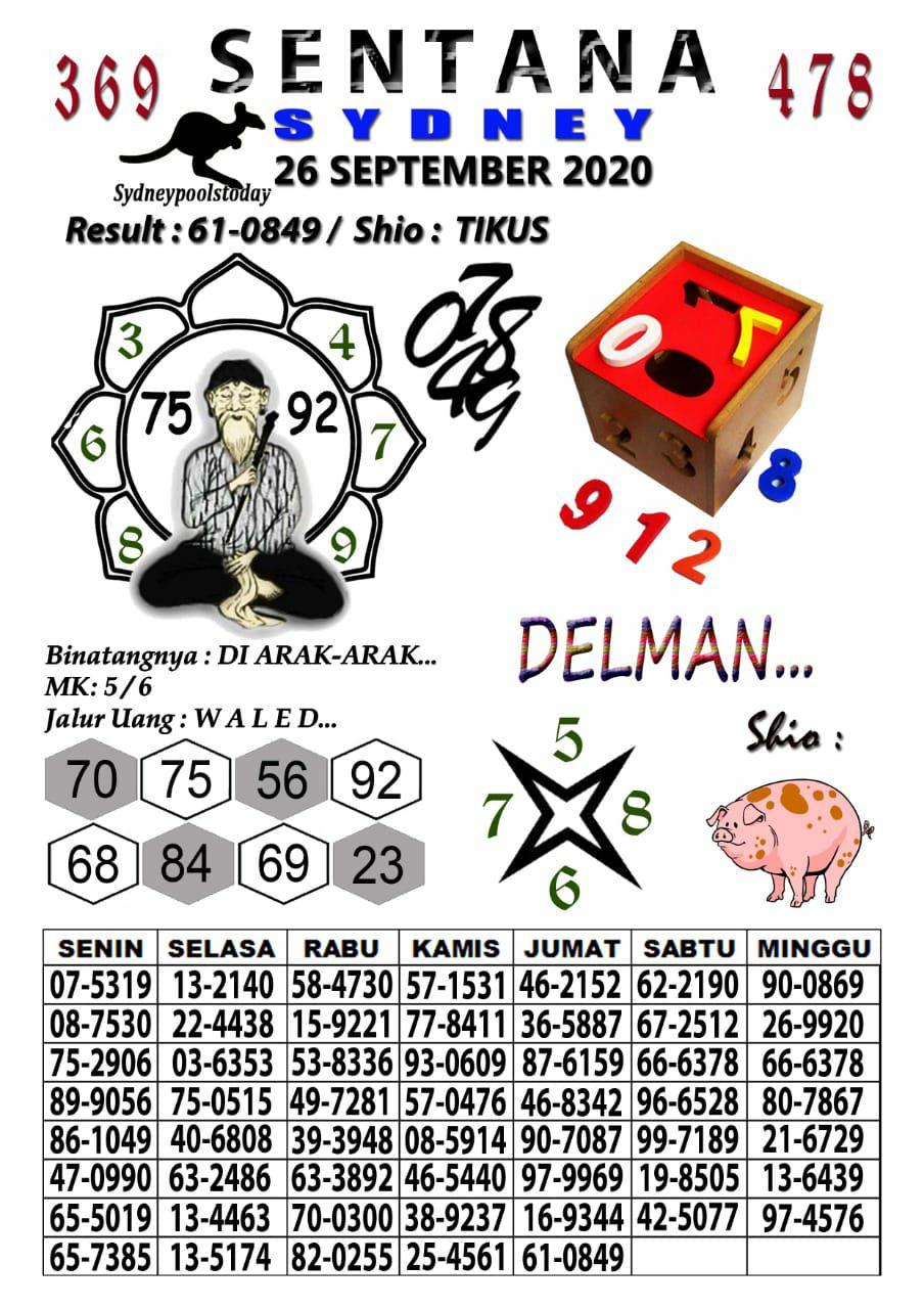 bc236537-77d5-4567-b987-ea75e82b7839.jpg