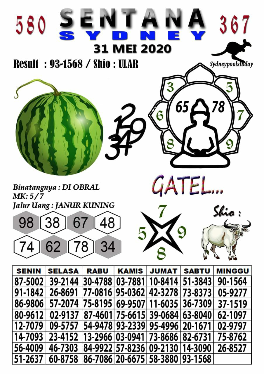 0cc5fb10-7802-4d3d-bec0-83c83b17fb39.jpg
