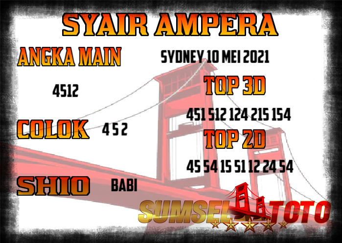 AMP%20SYDNEY%2011.jpg