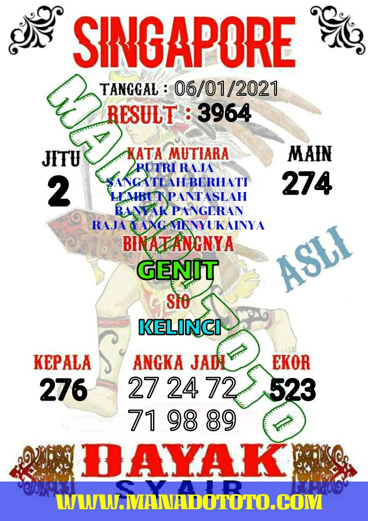 7c58bf49-a296-4105-b471-3ff5137b5394.jpg